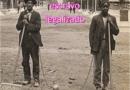 Duas novas frentes do trabalho escravo legalizado